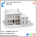 Prototipagem rápida China rápida prototipagem máquina à venda Protótipo fabricante profissional