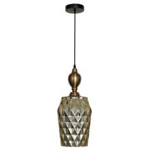 Venta caliente Lámpara colgante moderna de luz