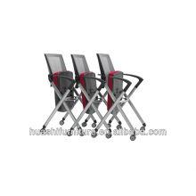 X2-03SHL Chaise empilable connerence de bureau
