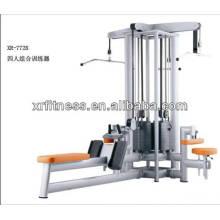 Neues Design im Jahr 2013 Multi Gym / kommerzielle Fitnessgeräte