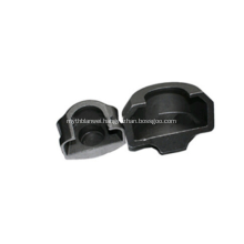Alloy steel investment casting