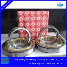 M88036 / M88010 Roulement en acier de type TS 25.4X68.262X22.225mm Roulement à rouleaux coniques M88036