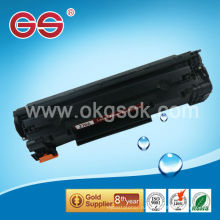 Дешевый 278a совместимый тонер-картридж для hp laserjet P1566 P1606DN M1530 M1536DNF