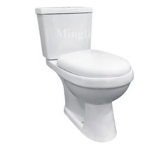 hot sale good quality simple design pissing wc toilet