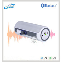 Mini Music Sound Amplifier Portable Bluetooth Speaker