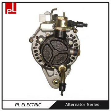 27020-54141 12V 65A new premium volt alternator