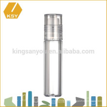 King plastic bottles tubes wholesale roll on deodorant packaging