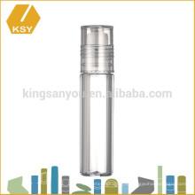 Король пластиковые бутылки пробки оптом крен на дезодорант упаковка