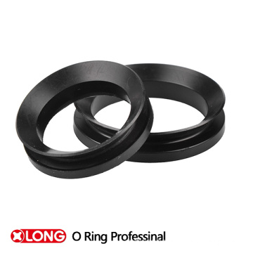 HNBR V Ring with High Performance