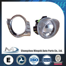 FRONT FOG LAMP FOR MAKEPOLO G7