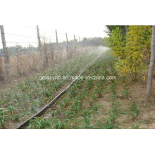 High Quality Hose Micro Spray Zone Gr09