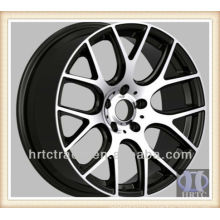 15/16/17 inch car wheel rim for BMW
