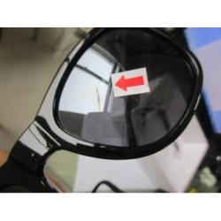 Asia Quality Check Sunglasses Inspection