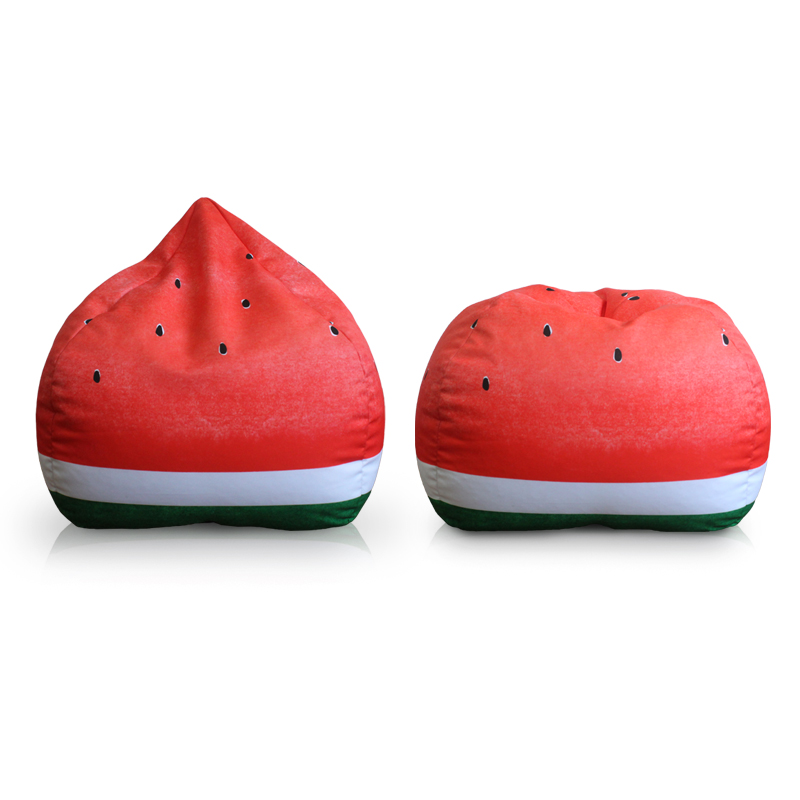 Watermelon shape