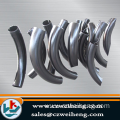 seamless bend, Pipe Bends ansi b 16.9