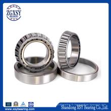 Usine chinoise bon marché roulement conique Roller Bearing30209