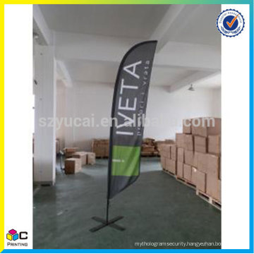 mass supply factory directly selling backlit pvc flex banner