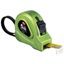 25Foot Heavy Duty Metric Standard Measuring Tape Measure