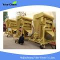 Luftreiniger Reis Landwirtschaft Maschinen