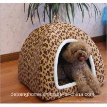 Hundehaus Hundekäfig Haustierhaus