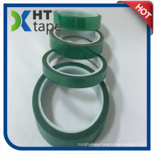 Polyester Tape for PCB