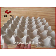 Завод Оптовая 30 яиц куриное яйцо лоток коробки