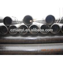 Tubo de aço ERW de grande diâmetro de aço da China