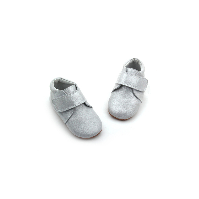 Baby Casual Shoes 2018