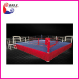 Boxing Ring (LK-1014)