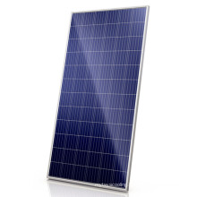 3000 watt inverter panel solar 250w Not sold in stores About