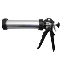 Aluminum Tube Caulking Gun Mtf4009