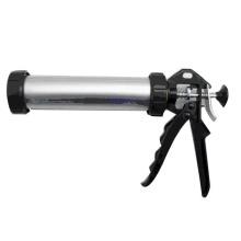 Алюминиевый трубный пистолет-герметик Mtf4009