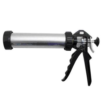 Aluminum Tube Caulking Gun Mtf4009
