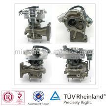 Turbo CT20 17201-54090 para la venta