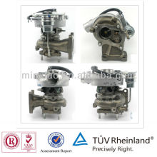 Turbo CT20 17201-54090 for sale