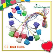 Caixa De Dentes Deciduas (pH1157)