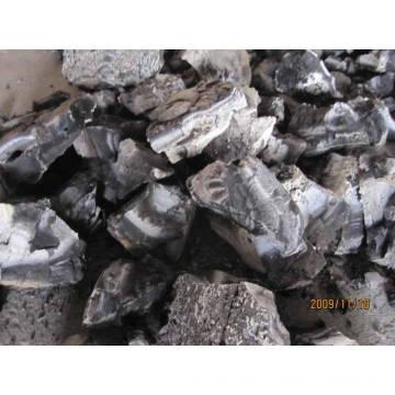 Ferromolybdenum FeMo60-A, FeMo60-B, FeMo60-C, FeMo60