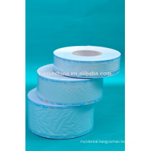 Hospital Packaging Disposable Roll