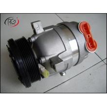 Compresor de aire acondicionado automático V5 para Daewoo Leganza