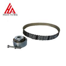 High Quality Deutz diesel engine spare parts for 2011 timing belt repair kit 0428 6031