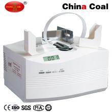 Máquina automática de encuadernación con fleje Smart Money Zm-320