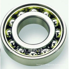 7311B angualr contact ball bearing