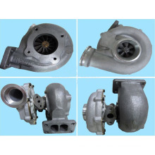 K27 Turbocharger Kit 53279886441 for Mercedes Truck 2521