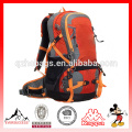 Hot selling double shoulder manufacturer wholesale multi-functional mountaineering backpack outdoor backpack