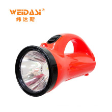 110-220V china hunting camping lamp handle search led flashlight for torch