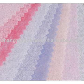100% хлопка сплетенный interlining для одежды аксессуары