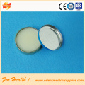 mentol oitment oil