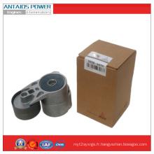 Tendeur de courroie pour Deutz Diesel Engine 0428-8415 (FL912 / 913)