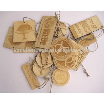 Fornecedor de madeira marca n º 1 na China