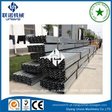 Perfil de aço Metal C perfil de aço U